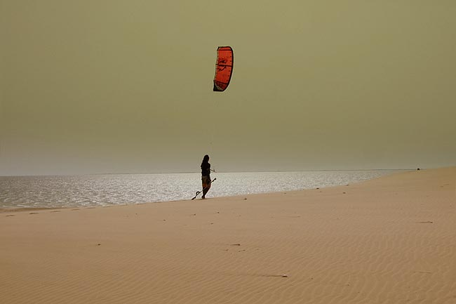 kitesurf-wind-surf_11G.jpg